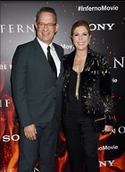 Celebrity Photo: Rita Wilson 1200x1645   260 kb Viewed 105 times @BestEyeCandy.com Added 509 days ago