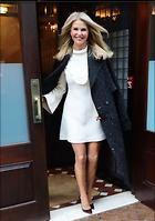 Celebrity Photo: Christie Brinkley 2113x3000   500 kb Viewed 44 times @BestEyeCandy.com Added 71 days ago
