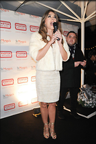 Celebrity Photo: Elizabeth Hurley 1200x1804   251 kb Viewed 63 times @BestEyeCandy.com Added 286 days ago
