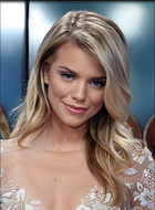 Celebrity Photo: AnnaLynne McCord 1200x1625   232 kb Viewed 55 times @BestEyeCandy.com Added 251 days ago