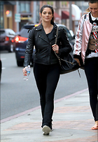 Celebrity Photo: Ashley Greene 1200x1750   231 kb Viewed 9 times @BestEyeCandy.com Added 34 days ago