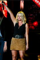 Celebrity Photo: Miranda Lambert 1200x1800   183 kb Viewed 8 times @BestEyeCandy.com Added 8 days ago