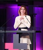 Celebrity Photo: Emma Watson 2575x3000   1,108 kb Viewed 18 times @BestEyeCandy.com Added 18 days ago