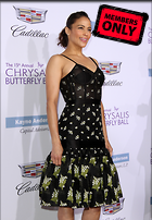 Celebrity Photo: Paula Patton 2501x3600   1.3 mb Viewed 3 times @BestEyeCandy.com Added 376 days ago