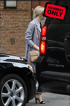 Celebrity Photo: Emma Stone 1998x3000   2.3 mb Viewed 0 times @BestEyeCandy.com Added 2 days ago