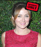 Celebrity Photo: Sasha Alexander 2577x3000   1.9 mb Viewed 4 times @BestEyeCandy.com Added 219 days ago