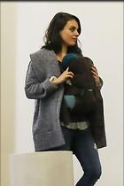 Celebrity Photo: Mila Kunis 800x1200   66 kb Viewed 24 times @BestEyeCandy.com Added 53 days ago