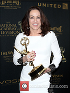 Celebrity Photo: Patricia Heaton 500x669   170 kb Viewed 73 times @BestEyeCandy.com Added 138 days ago