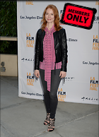 Celebrity Photo: Alicia Witt 3150x4371   1.6 mb Viewed 4 times @BestEyeCandy.com Added 348 days ago
