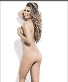 Celebrity Photo: Lea Michele 567x682   22 kb Viewed 2.119 times @BestEyeCandy.com Added 414 days ago