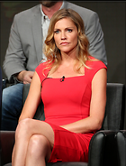 Celebrity Photo: Tricia Helfer 2281x3000   1.2 mb Viewed 160 times @BestEyeCandy.com Added 299 days ago