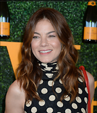Celebrity Photo: Michelle Monaghan 6 Photos Photoset #345805 @BestEyeCandy.com Added 695 days ago