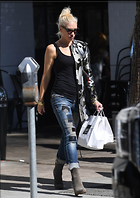 Celebrity Photo: Gwen Stefani 10 Photos Photoset #344684 @BestEyeCandy.com Added 344 days ago