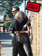 Celebrity Photo: Taylor Swift 2253x3024   1.3 mb Viewed 2 times @BestEyeCandy.com Added 15 days ago