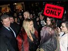 Celebrity Photo: Rita Ora 3346x2514   4.7 mb Viewed 1 time @BestEyeCandy.com Added 19 days ago