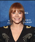 Celebrity Photo: Bryce Dallas Howard 2537x3000   666 kb Viewed 10 times @BestEyeCandy.com Added 26 days ago