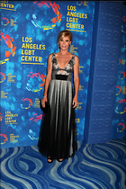 Celebrity Photo: Julie Bowen 10 Photos Photoset #346491 @BestEyeCandy.com Added 843 days ago