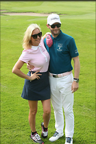 Celebrity Photo: Denise Van Outen 2200x3300   680 kb Viewed 62 times @BestEyeCandy.com Added 271 days ago