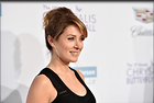 Celebrity Photo: Sasha Alexander 1024x688   95 kb Viewed 64 times @BestEyeCandy.com Added 216 days ago