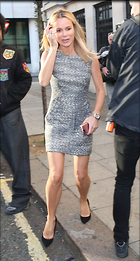 Celebrity Photo: Amanda Holden 10 Photos Photoset #342964 @BestEyeCandy.com Added 118 days ago
