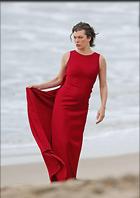 Celebrity Photo: Milla Jovovich 1470x2075   97 kb Viewed 16 times @BestEyeCandy.com Added 24 days ago