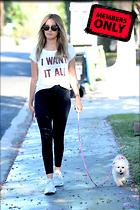 Celebrity Photo: Ashley Tisdale 2253x3379   1.8 mb Viewed 2 times @BestEyeCandy.com Added 180 days ago