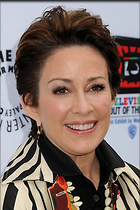 Celebrity Photo: Patricia Heaton 426x640   44 kb Viewed 87 times @BestEyeCandy.com Added 131 days ago