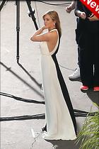 Celebrity Photo: Jennifer Aniston 1200x1800   272 kb Viewed 249 times @BestEyeCandy.com Added 6 days ago