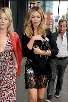 Celebrity Photo: Abigail Clancy 2100x3150   790 kb Viewed 84 times @BestEyeCandy.com Added 286 days ago