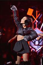 Celebrity Photo: Ariana Grande 681x1024   153 kb Viewed 32 times @BestEyeCandy.com Added 198 days ago