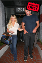 Celebrity Photo: Jessica Simpson 3129x4694   1.5 mb Viewed 2 times @BestEyeCandy.com Added 2 hours ago