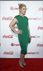 Celebrity Photo: Christina Applegate 1200x1991   223 kb Viewed 27 times @BestEyeCandy.com Added 33 days ago