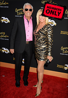 Celebrity Photo: Suzanne Somers 3150x4554   2.8 mb Viewed 0 times @BestEyeCandy.com Added 46 days ago