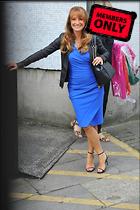 Celebrity Photo: Jane Seymour 2632x3947   6.1 mb Viewed 0 times @BestEyeCandy.com Added 167 days ago