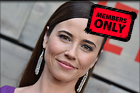 Celebrity Photo: Linda Cardellini 4200x2795   2.0 mb Viewed 2 times @BestEyeCandy.com Added 122 days ago
