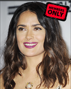 Celebrity Photo: Salma Hayek 2100x2626   1.3 mb Viewed 1 time @BestEyeCandy.com Added 28 days ago