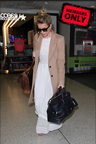 Celebrity Photo: Amber Heard 2211x3317   2.5 mb Viewed 1 time @BestEyeCandy.com Added 4 days ago