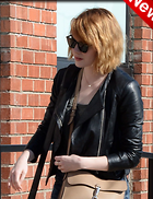 Celebrity Photo: Emma Stone 1200x1561   253 kb Viewed 4 times @BestEyeCandy.com Added 16 hours ago