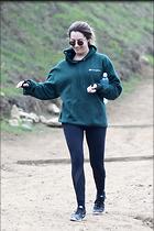 Celebrity Photo: Ashley Tisdale 2400x3600   932 kb Viewed 8 times @BestEyeCandy.com Added 51 days ago