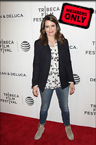 Celebrity Photo: Tina Fey 2130x3200   1.5 mb Viewed 0 times @BestEyeCandy.com Added 30 days ago