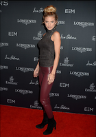 Celebrity Photo: AnnaLynne McCord 1200x1709   247 kb Viewed 33 times @BestEyeCandy.com Added 179 days ago