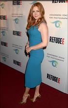 Celebrity Photo: Amy Adams 3150x4969   1.1 mb Viewed 224 times @BestEyeCandy.com Added 846 days ago