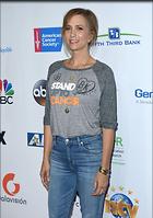 Celebrity Photo: Kristen Wiig 2113x3000   651 kb Viewed 35 times @BestEyeCandy.com Added 101 days ago