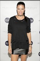 Celebrity Photo: Adriana Lima 6 Photos Photoset #340833 @BestEyeCandy.com Added 129 days ago