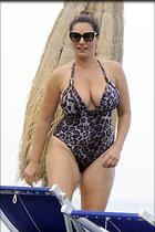Celebrity Photo: Kelly Brook 2362x3543   543 kb Viewed 229 times @BestEyeCandy.com Added 27 days ago
