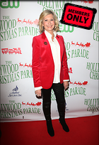 Celebrity Photo: Olivia Newton John 2473x3600   2.4 mb Viewed 2 times @BestEyeCandy.com Added 497 days ago
