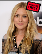 Celebrity Photo: Piper Perabo 3150x4069   2.2 mb Viewed 3 times @BestEyeCandy.com Added 20 days ago