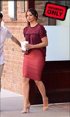 Celebrity Photo: Camila Alves 2563x4310   1.5 mb Viewed 2 times @BestEyeCandy.com Added 459 days ago