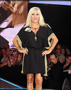 Celebrity Photo: Samantha Fox 1200x1506   235 kb Viewed 104 times @BestEyeCandy.com Added 212 days ago