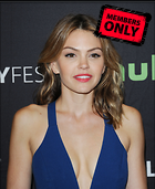 Celebrity Photo: Aimee Teegarden 3150x3838   1.5 mb Viewed 8 times @BestEyeCandy.com Added 723 days ago